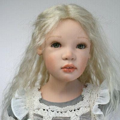 Stasia, Doll Zawieruszynski