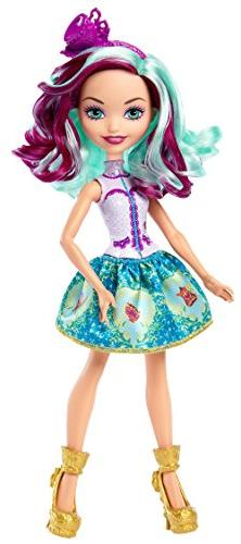 Ever After High Tea Party Maddie Doll