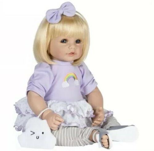 Adora Toddler The Doll
