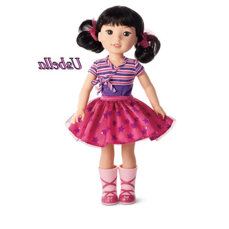 wellie wishers emerson doll 14