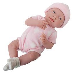 La Newborn Boutique - Realistic 15'' Anatomically Correct Re
