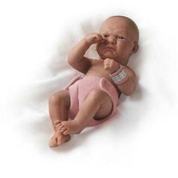 """La Newborn Boutique - Realistic 14"""" Anatomically Correct Rea"""