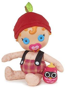 Lalaloopsy; Babies Doll - Bea Spells-a-Lot