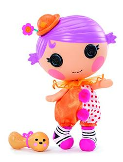 Lalaloopsy Littles Doll- Squirt Lil' Top