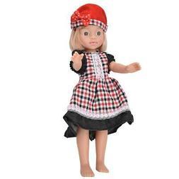 Lifelike Babies Bath Toys Soft Silicone Full Body Baby Dolls