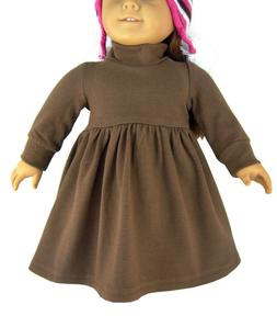 """LIQUIDATION SALE For 18"""" American Girl Doll Clothes"""