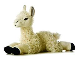 "Aurora World 12"" Llama Flopsie by Aurora World"