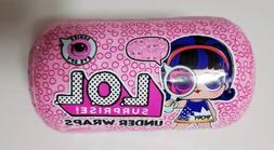 LOL Surprise Innovation Under Wraps Doll - Series 4 Wave 2 -