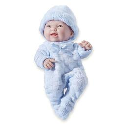 Look Like Real Baby Lifelike Dolls For Girls Kids Boy Alive