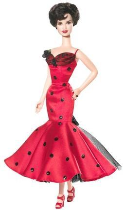 Mattel Barbie Grease Girls Rizzo