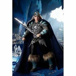 Mattel King of the Crystal Cave Barbie Doll