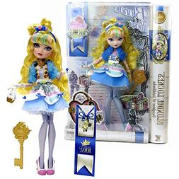 Mattel Year 2014 Ever After High Just Sweet Series 11 Inch D