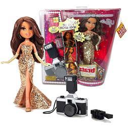 mga movie series doll set