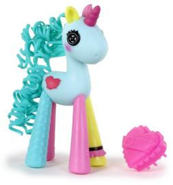 Lalaloopsy Mini Lala Oopsie Horse, Cashew