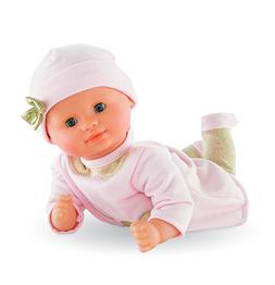 Corolle Mon Premier Bebe Calin Sparkling Clouds Baby Doll