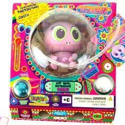 Nerlie Doll BABY BOSINI w/TOOTH Distroller Neonate Toy USA V