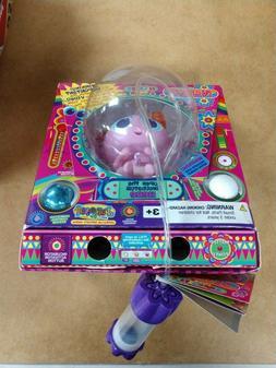 Distroller Nerlie NAVARIE / Chivatita PINK Neonate Baby Ksi-