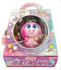 Distroller Nerlie Neonate Baby Celestis Exclusive Galactics