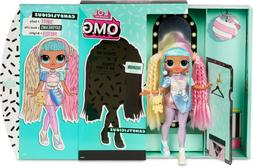 NEW ~ LOL Surprise OMG Series 2 Candylicious Fashion Doll ~