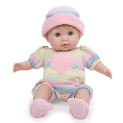 Nonis Doll