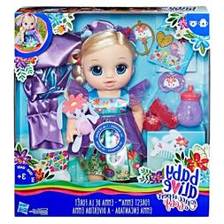 Baby Alive Once Upon a Baby: Forest Tales Forest Emma