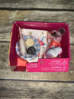 """Our Generation Starlight Bedtime Set for 18"""" Dolls NEW Dmg P"""