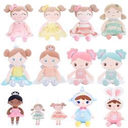 Gloveleya Plush Toys <font><b>Baby</b></font> <font><b>Dolls