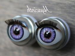 Premium American girl doll eyes parts For Custom Dolls-Laven