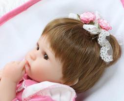 Pretend Play, Toys & Hobbies, Preschool Dolls, Learning, Reb