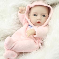 REBORN DOLLS CHEAP BABY GIRL REALIST NEWBORN REAL LIFELIKE F