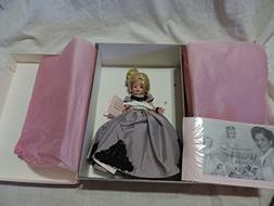 Madame Alexander Serenade Doll