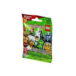 LEGO Series 13 Minifigures - ONE RANDOM PACK