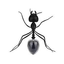 Solar Powered Moving Ant Toy for Kids Solar Energy Science E