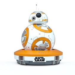 Original BB-8 by Sphero