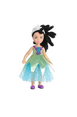 Madame Alexander #70360 Starry Princess Doll