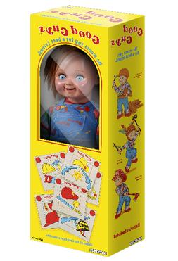 Trick or Treat Studios CHILD'S PLAY 2 - Good Guys Chucky Dol