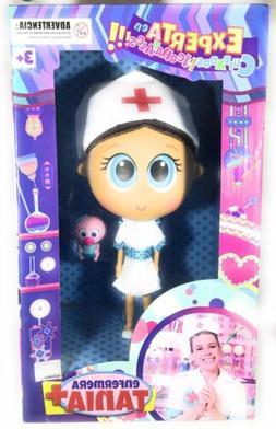 Distroller Tania Nurse+Free USA Shipping!