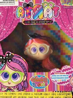 Tarta Doll Distroller The Miusikul Exclusive