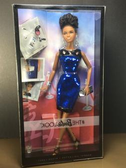 the barbie look cocktail chic night out