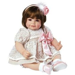 Adora 20 inch Toddler Baby Doll - Enchanted