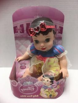 Tollytots ~ My First Disney Princess ~ Baby Snow White Doll