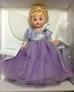 Madame Alexander Tooth Fairy 48425 NIB