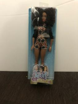 Toy Dollhouses African American World Designed Fit Realistic
