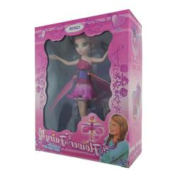 TOYS FOR GIRLS 3 4 5 6 7 8 9 10 11 YEARS OLD SENSOR FLYING f