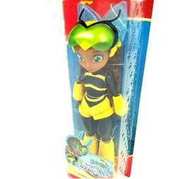 Toys for Girls Age 6 7 8 9 10 Years Old Kids DC Super Hero B