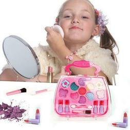 Toys For Girls Beauty Set Make Up Kids 3 4 5 6 7 8 Years Age