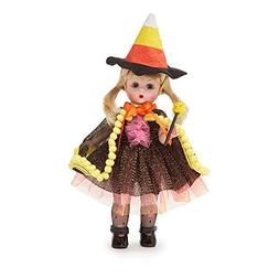 "Madame Alexander 8"" Tricks & Treats Wendy"