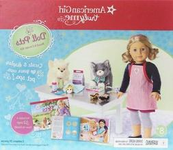 truly me doll pets playset read