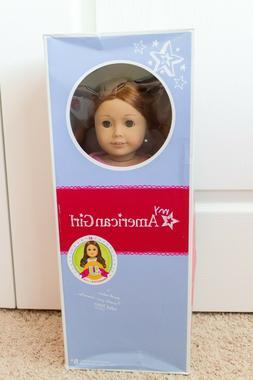 "American Girl Truly Me My AG #61 Doll, ""X"" on body"